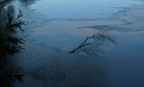 LAKEice